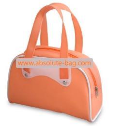 กระเป๋าถือ ab-1-5007