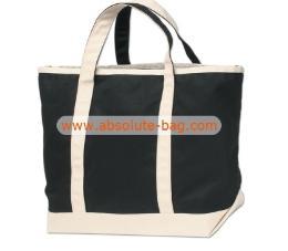 กระเป๋าถือ ab-1-5005