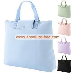 กระเป๋าถือ ab-1-5003
