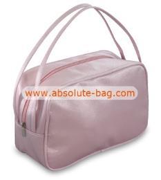 กระเป๋าถือ ab-1-5001