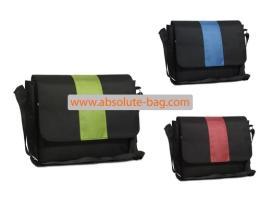 กระเป๋าสะพาย ab-2-5061
