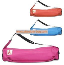 กระเป๋าสะพาย ab-2-5059