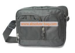 กระเป๋าสะพาย ab-2-5056