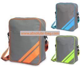 กระเป๋าสะพาย ab-2-5055
