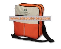 กระเป๋าสะพาย ab-2-5050