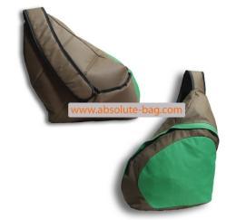 กระเป๋าสะพาย ab-2-5049