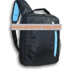 กระเป๋าสะพาย ab-2-5048