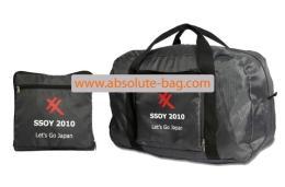 กระเป๋าเดินทาง ab-3-5083