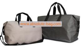 กระเป๋าเดินทาง ab-3-5082