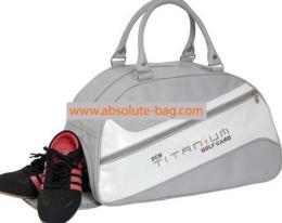กระเป๋าเดินทาง ab-3-5080