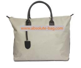 กระเป๋าเดินทาง ab-3-5079