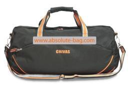 กระเป๋าเดินทาง ab-3-5078