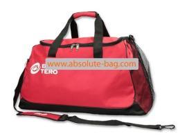 กระเป๋าเดินทาง ab-3-5075