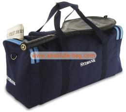 กระเป๋าเดินทาง ab-3-5019