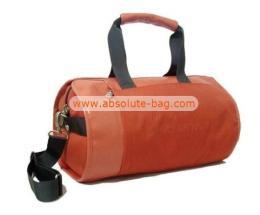 กระเป๋าเดินทาง ab-3-5018