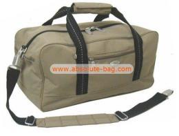 กระเป๋าเดินทาง ab-3-5017