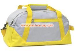 กระเป๋าเดินทาง ab-3-5016