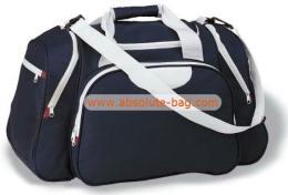 กระเป๋าเดินทาง ab-3-5015
