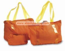กระเป๋าเดินทาง ab-3-5014