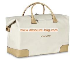 กระเป๋าเดินทาง ab-3-5013