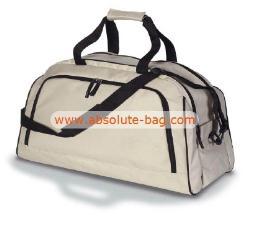 กระเป๋าเดินทาง ab-3-5012