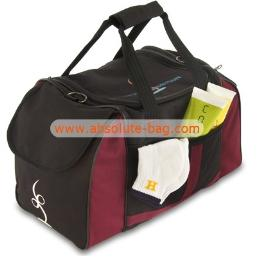กระเป๋าเดินทาง ab-3-5011