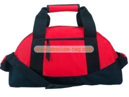 กระเป๋าเดินทาง ab-3-5009