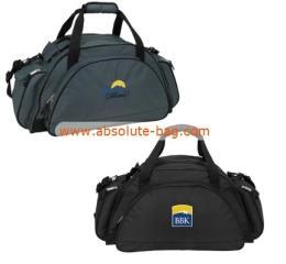 กระเป๋าเดินทาง ab-3-5008