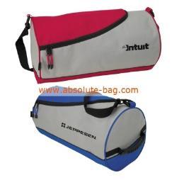 กระเป๋าเดินทาง ab-3-5007