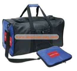 กระเป๋าเดินทาง ab-3-5006