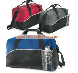 กระเป๋าเดินทาง ab-3-5005