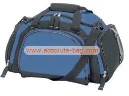 กระเป๋าเดินทาง ab-3-5003