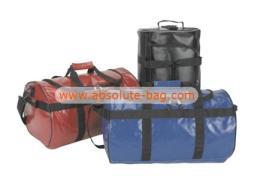 กระเป๋าเดินทาง ab-3-5002