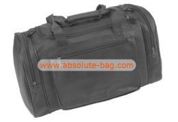 กระเป๋าเดินทาง ab-3-5000