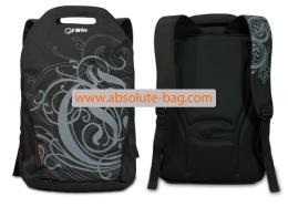 กระเป๋าโน๊ตบุ๊ค ab-6-5050