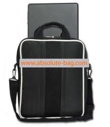 กระเป๋าโน๊ตบุ๊ค ab-6-5048