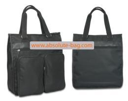 กระเป๋าโน๊ตบุ๊ค ab-6-5047