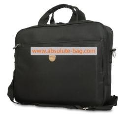 กระเป๋าโน๊ตบุ๊ค ab-6-5045
