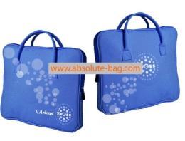 กระเป๋าโน๊ตบุ๊ค ab-6-5044