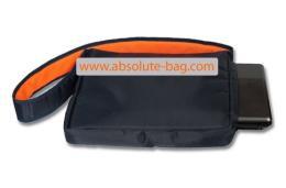 กระเป๋าโน๊ตบุ๊ค ab-6-5043