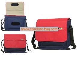 กระเป๋าโน๊ตบุ๊ค ab-6-5054