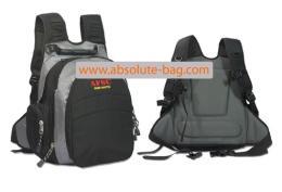 กระเป๋าโน๊ตบุ๊ค ab-6-5052