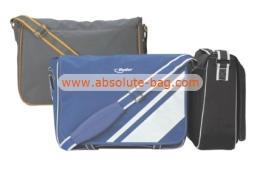 กระเป๋าโน๊ตบุ๊ค ab-6-5001