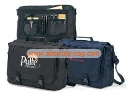 กระเป๋าโน๊ตบุ๊ค ab-6-5002