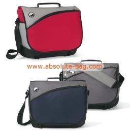 กระเป๋าโน๊ตบุ๊ค ab-6-5003