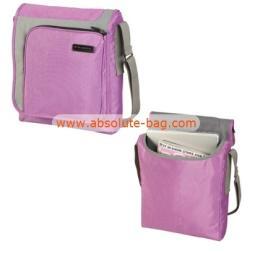 กระเป๋าโน๊ตบุ๊ค ab-6-5004