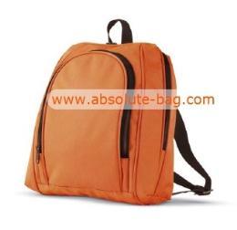กระเป๋านักเรียน ab-13-5003