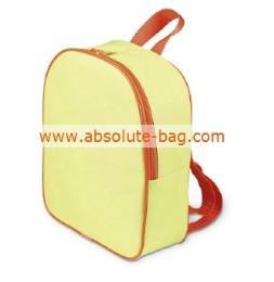 กระเป๋านักเรียน ab-13-5002