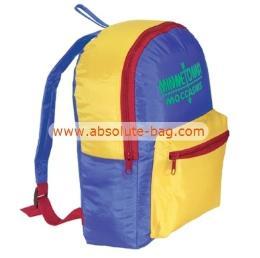 กระเป๋านักเรียน ab-13-5001