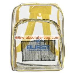 กระเป๋านักเรียน ab-13-5000